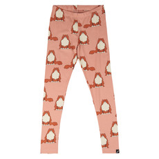 Carlijn Q Legging Cat