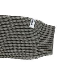 Donsje Amsterdam Jade Sweater Silver Sage