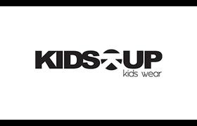 Kids Up
