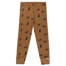 Turtledove Legging Cats and Dogs