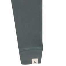 Turtledove Legging Rib 3 kleuren Stone, Steel en Brick