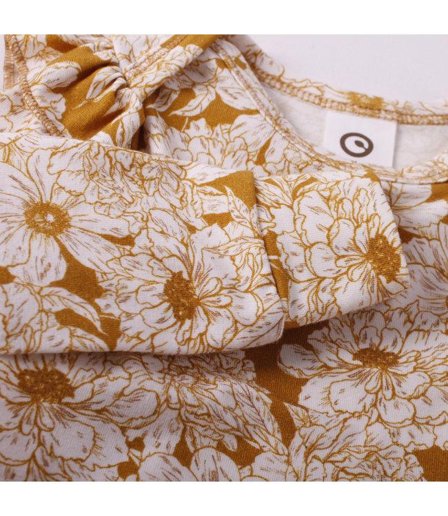 Musli Bodysuit Floral