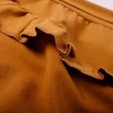 Musli Tshirt Butterfly Sleeve
