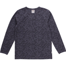 Musli T Shirt Triangle