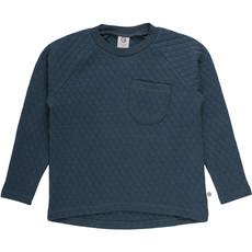 Sweater Quilt Midnight