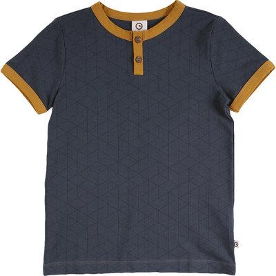 Musli Tshirt Geomatric Grannie