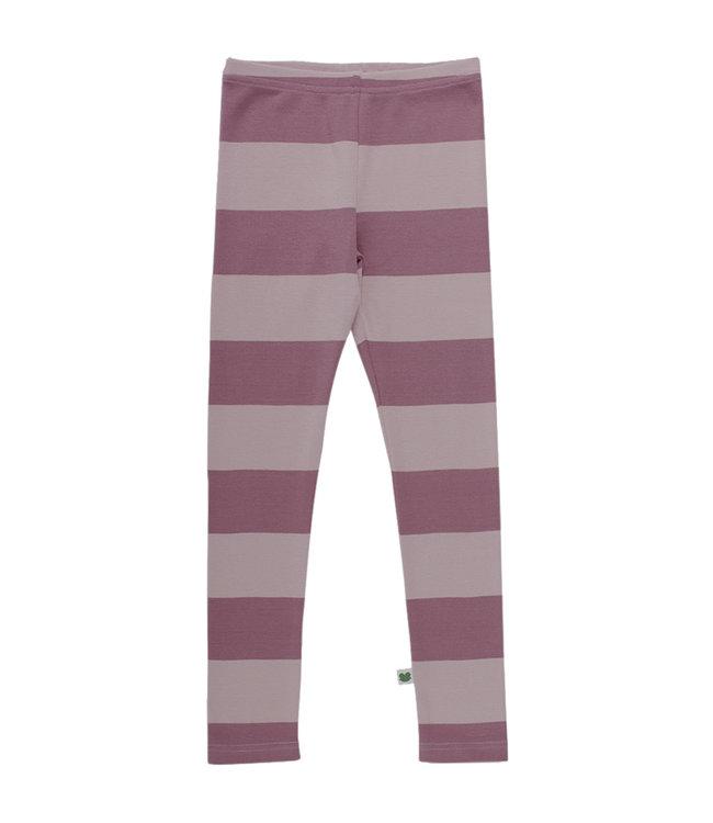 Freds World legging Stripe