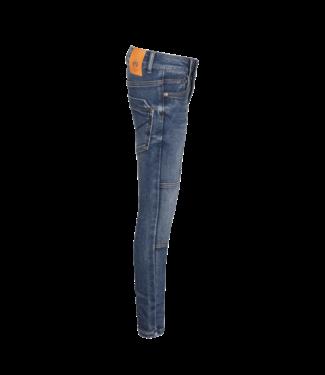 Spijkerbroek Ajabu