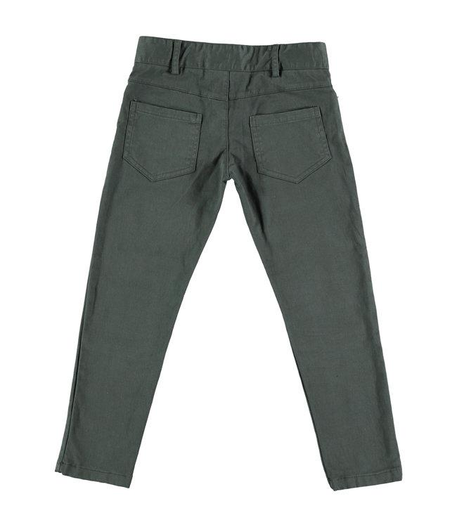 Pinata Pum Pantalon Unisex