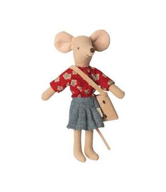 Maileg Mam Mouse