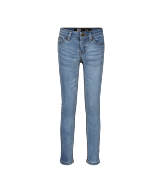 Dutch Dream Denim Spijkerbroek Nuru Blue