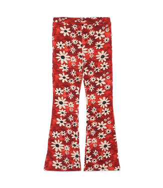 Ammehoela Flared LIV Flower Hippie