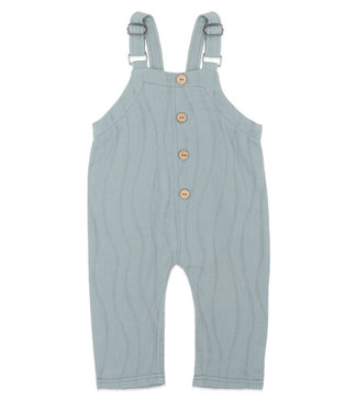 Ammehoela Overall Marley Blue Shadow