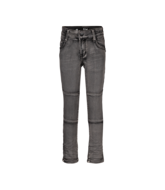 Dutch Dream Denim Spijkerbroek NUSU extra slim fit