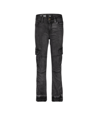 Dutch Dream Denim Spijkerbroek Fikiri