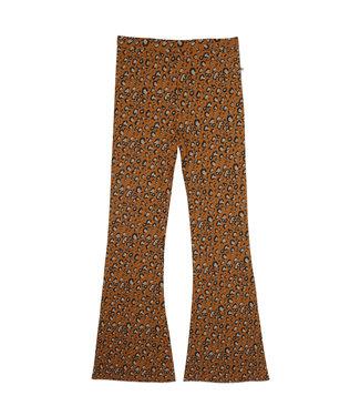 Ammehoela Mommie Flared Leopard