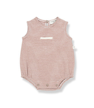 1+ in the family Romper Tim Roibos
