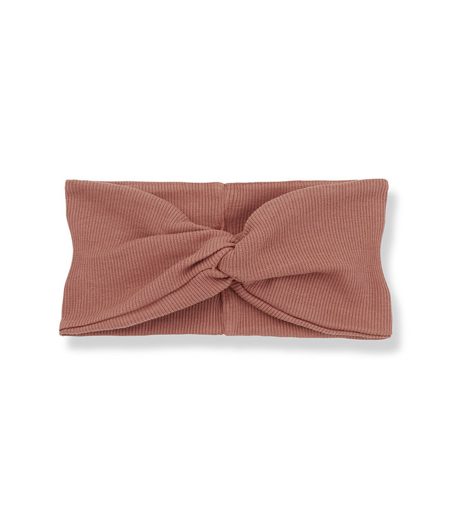 1+ in the family Bandeau Roibos