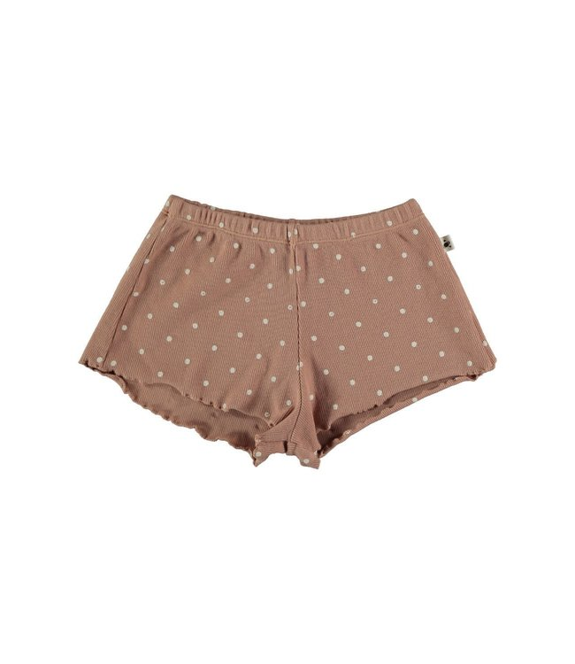 My Little Cozmo Shorts ANYK