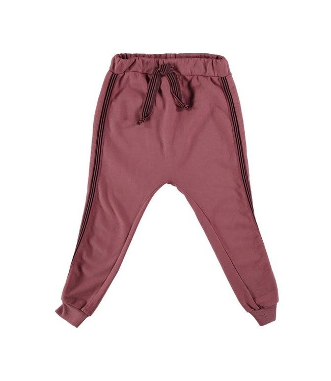 Pinata Pum Sweatpants Pulpo