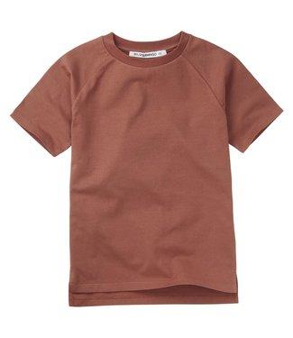 Mingo Tshirt Sienna Rose