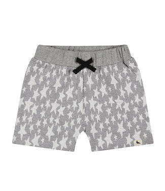 Turtledove Korte broek starfish