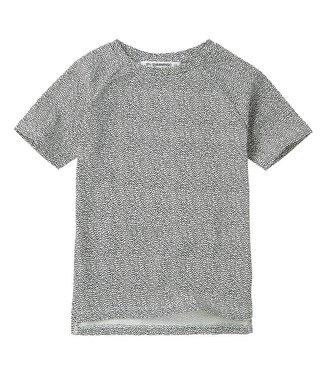 Mingo Tshirt Basic Dot