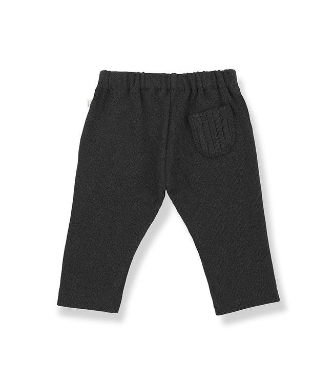 1+ in the family Broekje / Pantalon GERMAN charcoal