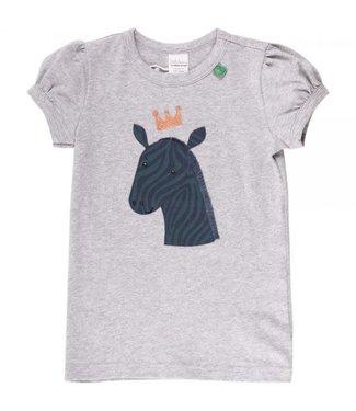 Freds World Safari Princess baby tshirt maat 74