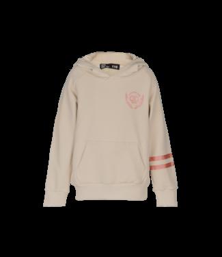 Dutch Dream Denim Sweater MAUA Skin