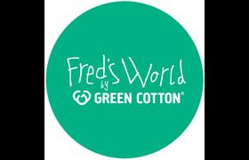 Freds World