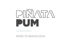 Pinata Pum
