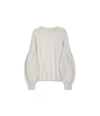 Idigdenim Sweater oversized Filli Off With