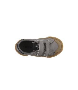 Victoria Sneaker Grey