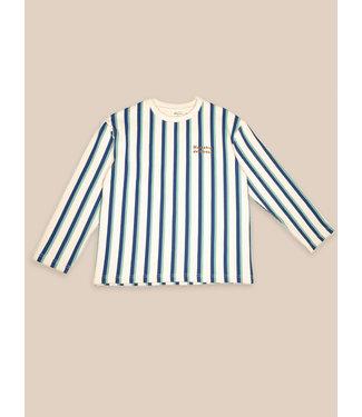 Maison Tadaboum Top ( sweater ) MARIA