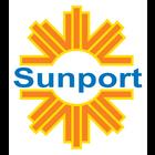 Sunport Power