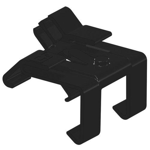 Esdec ClickFit EVO kabelclip optimizer
