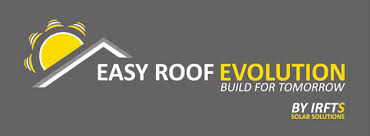 Easy Roof