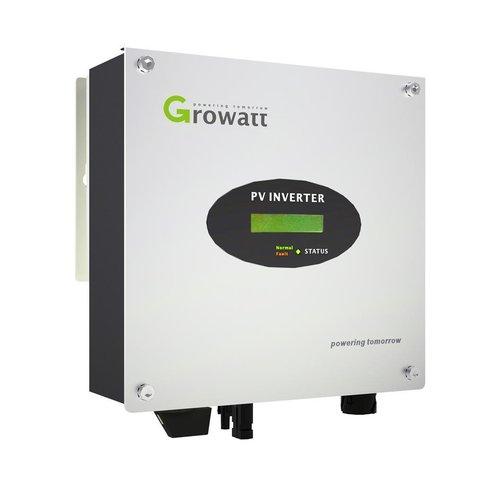 Growatt Growatt 750S