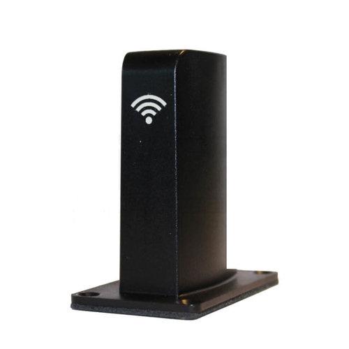 GoodWe GoodWe WiFi Antenne