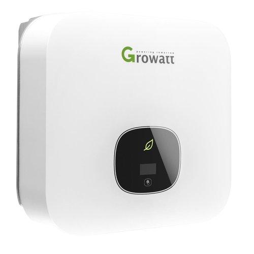 Growatt Growatt 4600TL-XE