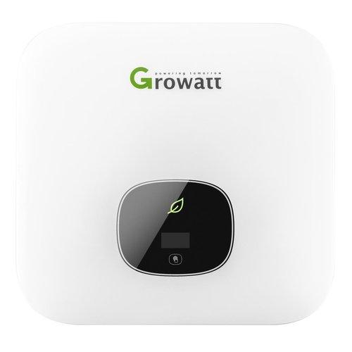 Growatt Growatt 6000TL-XE