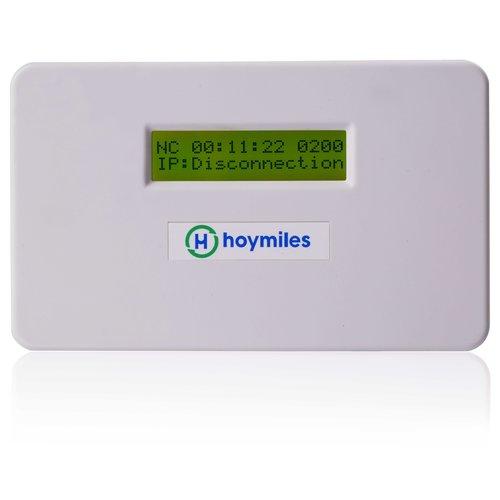 Hoymiles Hoymiles DTU-MI (Ethernet)