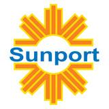 Sunport