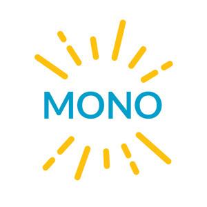 Mono technologie