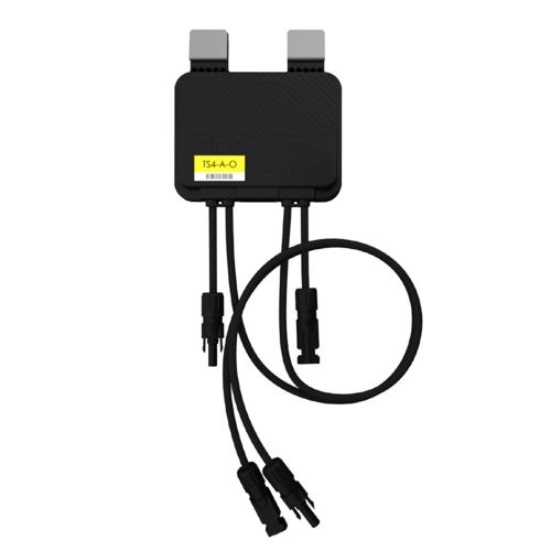 Tigo Tigo TS4-A-O power optimizer