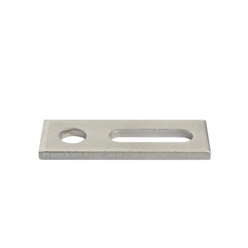Esdec Clickfit Basic strip voor M10 stokschroef