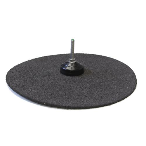 PV-anker bitum/pvc
