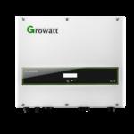 Growatt Growatt 6000TL3-S
