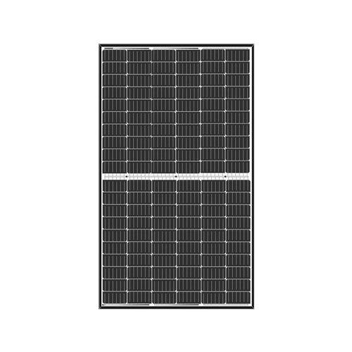 Longi Solar Longi Solar Mono Black Frame LR4-60HPH-370M | 120C | 6BB | 35 mm | 1500V
